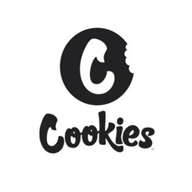 Cookies Harvest Club