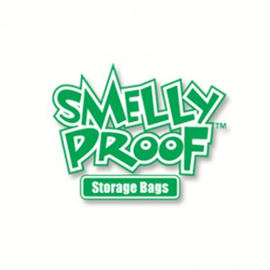 Smelly Proof