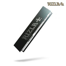 Rizla Precision Kingsize Slim Rolling Papers - Single Packet
