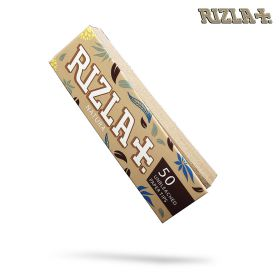 Rizla Natura Paper Rolling Tips