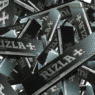 Rizla Precision Kingsize Slim Rolling Papers