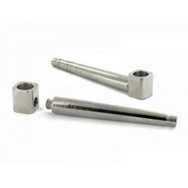 Cone Roller Pipe